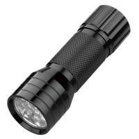 swivel powerful torch