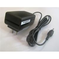 Wholesale SMPS Medical Power Supply 60601 3rd edition, Wallmount medical power adapter with 60601-3 from china suppliers