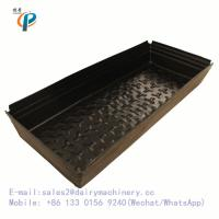 Buy cheap Foot bath for sheep , goat and sheep foot baths , hoof rot treatment, hoof care from wholesalers
