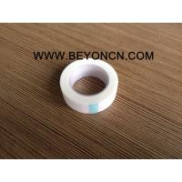 China Medical Tape(Surgical Tape) 1 / 2 Inch  Dressing And Hem Dialysis Tube Fixation on sale