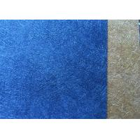 Wholesale Eco - Friendly Natural Hemp Fireproof Fiberboard , Fire Rated Insulated Panels from china suppliers