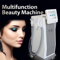 Wholesale ISO 10 Inches Screen Multifunctional Beauty Instrument 60Hz from china suppliers