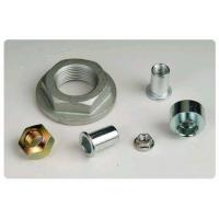 Nuts, Bolts, Washers and Screws,Rivets
