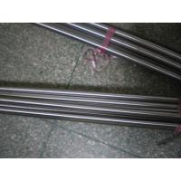 Wholesale 400 series stainless steel rod stock 410 420 4 - 100mm OD size from china suppliers