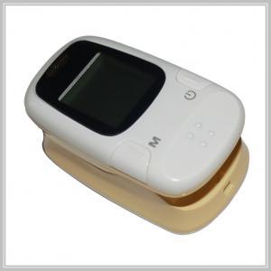 China Pulse Ox Devon Medical Pulse Oximeter , Recording Pulse Oximeters Sensor on sale