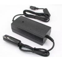 Wholesale DC-DC converter, car inverter Laptop adapter charger,DC-DC converter, inverter, DC-DC adap from china suppliers