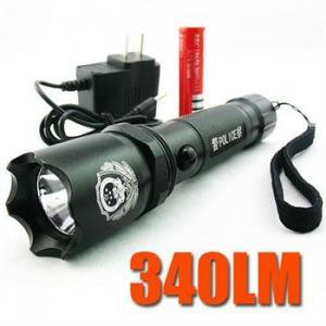head mounted flashlight images