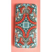 Wholesale iPhone 6 Case, iPhone 6s Case, 4.7inch Size Custom Printing Design TPU Material Phone Case from china suppliers