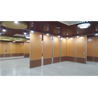 Wholesale Decorative Movable Partition Exhibition Wall Sound Proof partition Show Room partition from china suppliers