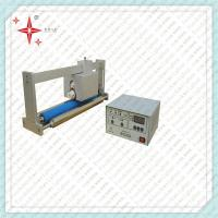 date coding  printer machine ,print messages on the mooncake plastic bag