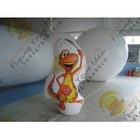 Wholesale Waterproof Durable Inflatable Custom Helium Balloons Blimps For Trade Show from china suppliers