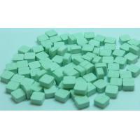 winny pills