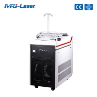 Wholesale Water Cooling 800W Handheld Fiber Laser Welder from china suppliers