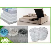 Wholesale PP Furniture Non Woven Fabric , Houshold Textile Non Woven Cloth SGS Certificated from china suppliers