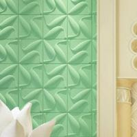 Quality Interior 3D Wallpaper for sale