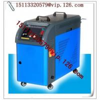 China Factory Direct Sales Heat Controller Digital Temperature Controller on sale