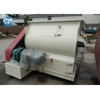 Wholesale Electricity Driven Dry Mortar Mixer Machine For Mineral Binder Bond from china suppliers