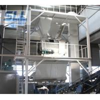 Wholesale Eco Friendly Dry Tile Bonding Mortar Mixing Equipment Large Capacity from china suppliers