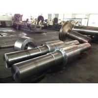 Wholesale EN10228 Custom Heavy Steel Forgings 2000mm Max.OD For Car Engines , ASTM A388 from china suppliers