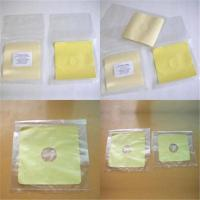 China A224 Colostomy Bags on sale