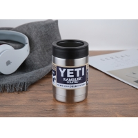 Wholesale Stainless Steel 350ml 12 Oz Thermos Vacuum Insulated Food Jar from china suppliers