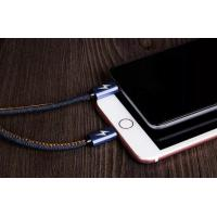 China 5GBS Fast Data Transfer Cable 2 Hours Short Charging Time High Efficiency on sale