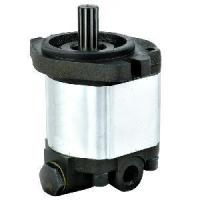 Wholesale 2APF-V with Valve Hydraulic Hitachi Gear Pump from china suppliers