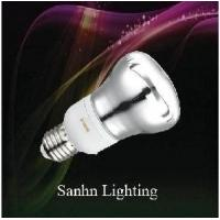 Wholesale Energy Saving Light R63 (SH-RR63X3U) from china suppliers