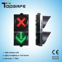 Wholesale Driveway/Toll Station Indicator Light (TP-CD400-3-402) from china suppliers