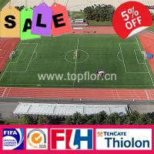 Wholesale Cheap artificial grass /football grass/soccer grass from china suppliers