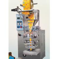 Wholesale Automatic Bottle Ointment Cosmetic Cream Paste Filling Machine Automatic Tomato Paste Soft Tube Filling Sealing Machine from china suppliers
