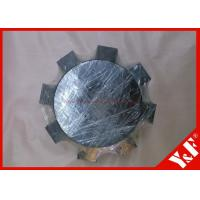 Wholesale CF-K-150 Excavator Coupling for Cummins 6BT 5.9 Engine Drive Coupler Hydraulic Pump from china suppliers