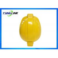 Wholesale 4g Intelligent Helmet With Integrated Camera Realtime Video Transmission from china suppliers