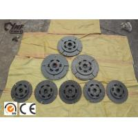 Wholesale Komatsu Excavator Coupling to PC200 Disc PC200 - 7 Damper 22U-01-21310 from china suppliers
