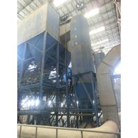 Wholesale Municiple Solid Waste Incineration Garbage Burning Power Plants , Waste To Energy Power Plants from china suppliers