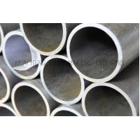 Wholesale Thick Wall Galvanized Cold Drawn Seamless Tube For Petroleum A179 St35 St45 St52 from china suppliers