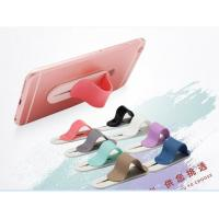 Wholesale 8x2.5CM PC+TPU Expanding Stand and Grip cellphone holder for Smartphones and Tablets from china suppliers