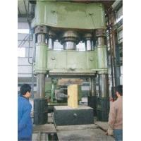 Wholesale Hydraulic Forging Press from china suppliers