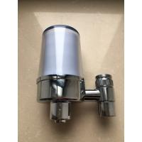 home kitchen faucet water filter system for sink faucet kitchen faucet with filter