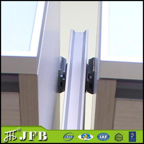Diy aluminium shelving systems wardrobe fittings walk in for Walk in wardrobe fittings