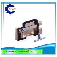 Wholesale M606-1 Lower Die Guide Holder Door Set  X186C189H01 Mitsubishi EDM Consumables from china suppliers