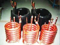 Buy cheap Coaxial Heat Exchanger from wholesalers