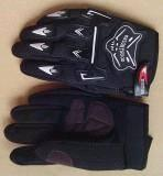 Buy cheap Children Racing Gloves (QW-G-002) from wholesalers
