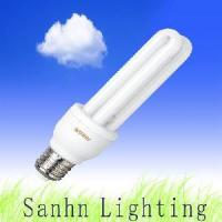 Wholesale Energy Saving Lamp from china suppliers