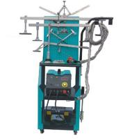 Wholesale Spot Welding Machine (SSW-962) from china suppliers