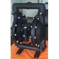 Wholesale Cast Iron Air Driven Double Diaphragm Pump Dual Jbsl Diaphragms from china suppliers