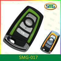 Wholesale Clone Universal Gate Automatic Garage Door Opener Remote SMG-017 from china suppliers