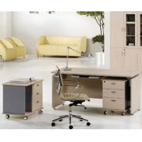 Images of desks for home office desks for home office photos - Antique white home office furniture ...