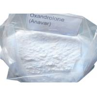 dianabol tablets wiki