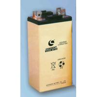 Wholesale 2v 300ah, lead acid battery for telecommunications, power plant from china suppliers